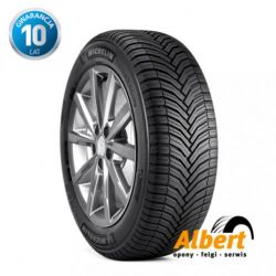 Opona Michelin CROSSCLIMATE+ 235/45R18 98Y XL - michelin_crossclimate_plus[1].jpeg